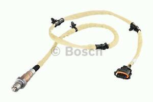 LS6280-Bosch-Lambda-Sensor-VAUXHALL-Astra-VXR-Mk5-2-0-Turbo-16V-06-05-12-09