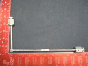 Applied Materials (AMAT) 0227-29297   FITTING, SEMI CONDUCTOR PART