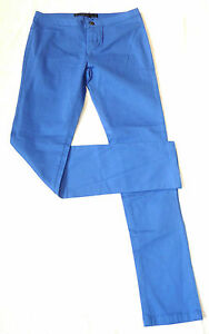 ONLY-blau-Denim-Hose-jeans-NEU-Jeanshose-Damenhose-stretch-pants-Blue-W-29
