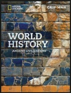 National-Geographic-World-History-Ancient-Civilizations-6th-Grade-Textbook-CA