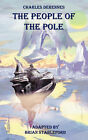 The People of the Pole by Charles Derennes (Paperback, 2008)