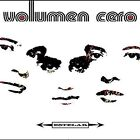 Estelar by Volumen Cero (CD, Aug-2004, WEA Latina)