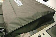 Originalabdeckung für Yamaha PSR-S770 Keyboard 61 Tasten Abdeckhülle