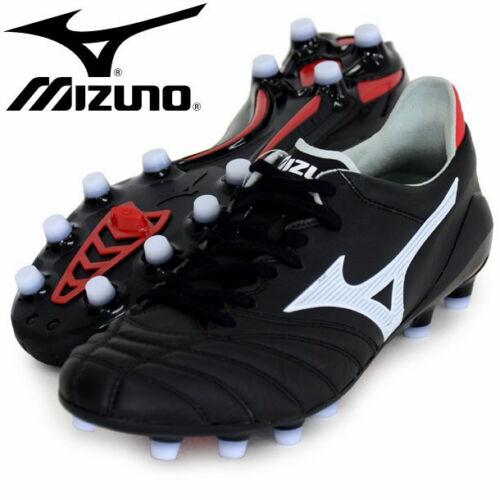 New MIZUNO Mizuno Spike MORELIA NEO2 P1GA1650 Freeshipping!!