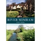 River Mimram by Tony Rook (Paperback, 2014)