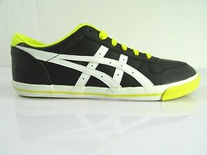 50% price authorized site recognized brands Details about Asics Onitsuka Tiger Aaron GS Cv Sneaker Low Lace-Up Loafers