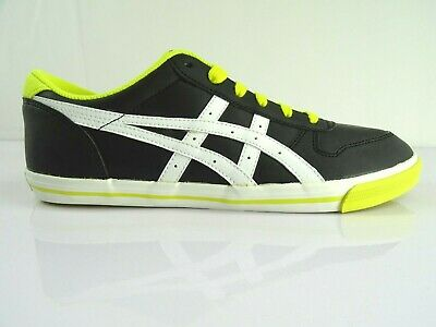 Asics Onitsuka Tiger Aaron Gs Cv Sneaker Low Normalissime Scarpe Basse-mostra Il Titolo Originale