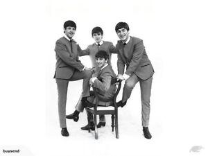 The-Beatles-Chair-Canvas-Print-30x40cm