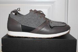 30e6eb40e67 Details about Mens UGG M Trigo Hyperweave shoes sz 10
