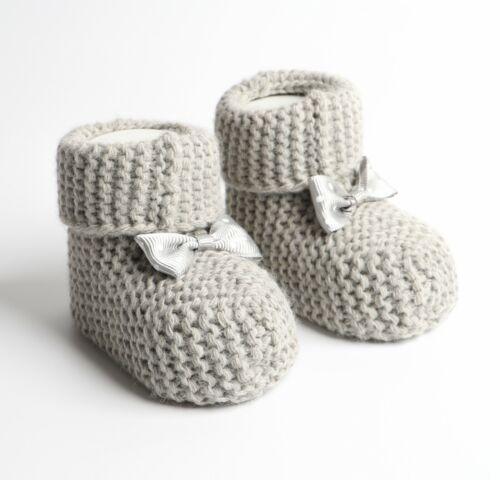 baby booties Patik baby shoes Baby Schuhe Stricksocken Baby Socken
