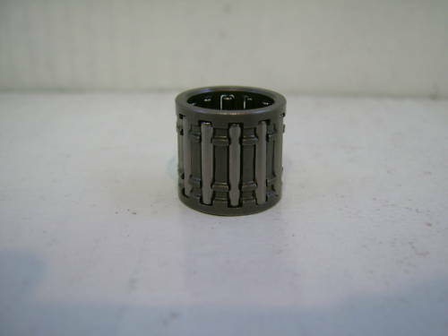 YAMAHA DT50 DT80 DT100 RD50 YZ50 FS1E FS1 TY WRIST PIN SMALL END BEARING PISTON