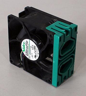 Compatible avec SUZUKI 125 TS-78//81-CABLE EMBRAYAGE-K28-0015