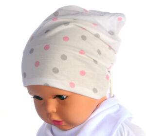 Haarschmuck Bandana Kopftuch Baby Kinder Stirnband Sommer Mütze Kopfbedeckung Gummiband Ein Unbestimmt Neues Erscheinungsbild GewäHrleisten Accessoires