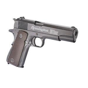 Benjamin-Sheridan-89260-Remington-1911Rac-CO2-Semi-Auto-Blowback-Air-Pistol