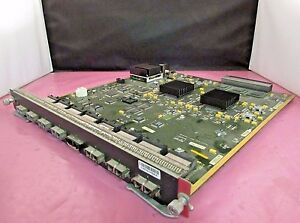 WS-X6408A-GBIC - Cisco Catalyst 6500 Series 1GB 8x GBIC Ports ...
