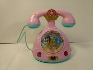 Jakks-Pacific-2014-Disney-Princess-Pink-Electronic-Light-Up-Telephone-t3870