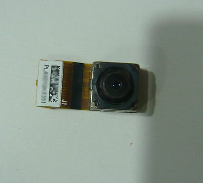 Rear Back Main Camera With Flex Cable Replacement Part For iPhone 3Gs