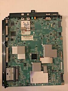 EAX65684604 EBT62954607 SCHEDA PER TV LG 49UB850V