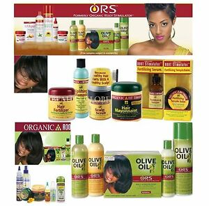 Organic-Root-Stimulator-OLIVE-OIL-HAIR-CARE-PRODUCT-FULL-RANGE