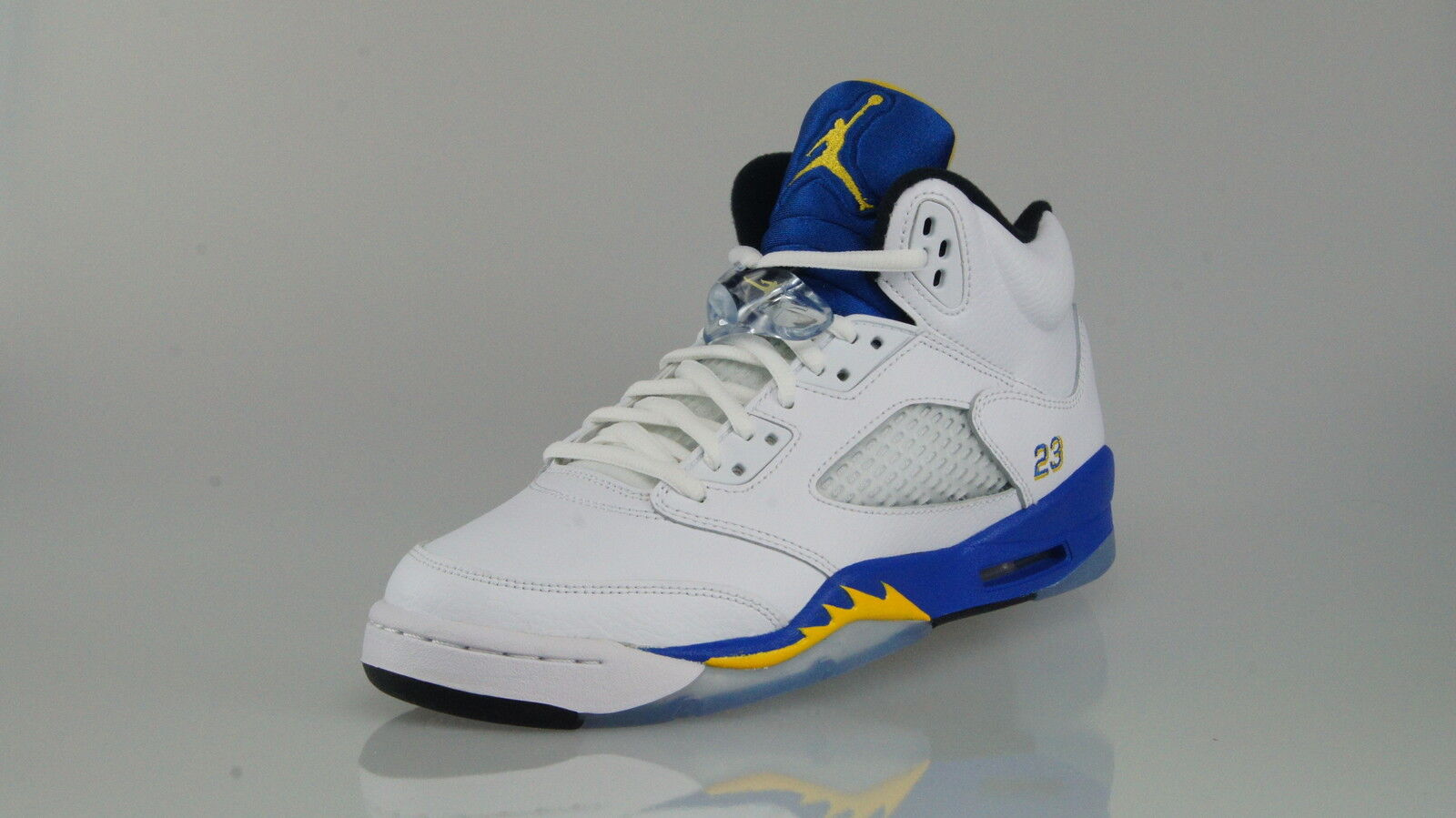 Nike air 39 Jordan 5 Retro Größe 39 air (6,5Y) cdf376