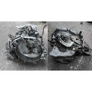 Cambio-manuale-gearbox-55192042-Alfa-Romeo-159-2005-2011-1-9-JTS-38269-61-2-A-3c