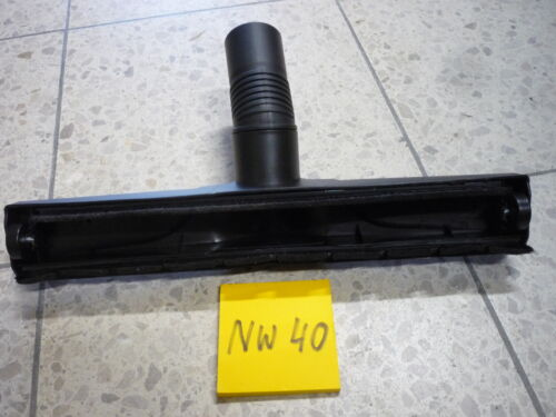 Bodendüse NW 40 mm passend Kärcher NT 55//1 NT 361 NT 360 NT 362 NT 301