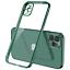 COVER-per-iPhone-12-Pro-Max-Mini-Custodia-Electro-Square-Vetro-Temperato-9H miniatura 11