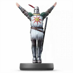 Dark-Souls-Solaire-Figurine-Game-Model-Collectible-Toy-Doll-Statue-Decoration