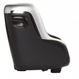 Human-Touch-HT-Reflex-4-Foot-Massage-and-Calf-Massager-Figure-Eight-Technology
