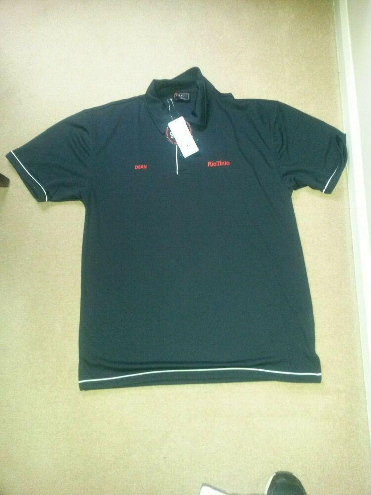 HAMC North End Support 81 T-Shirt Rider Messieurs s-4xl