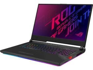 ASUS-ROG-Strix-Scar-17-17-3-034-300Hz-GeForce-RTX-2070-Super-Intel-Core-i7-10
