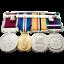 Medium-Royal-Corps-of-Transport-Medal-Display-Case