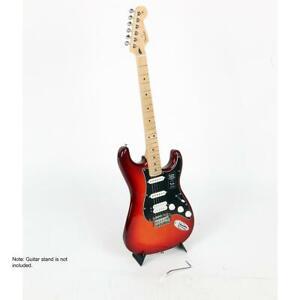 Fender-Player-Stratocaster-HSS-Plus-Top-Electric-Guitar-SKU-1309900