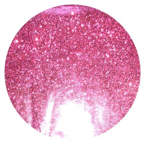 Fine Glitter Powder Fairy Pixie Dust Makeup Nail Art Crafts Body Hair Beard DIY