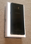 Samsung-Galaxy-Note-8-64GB-Black-Sapphire-Australian-Stock-Unlocked thumbnail 5