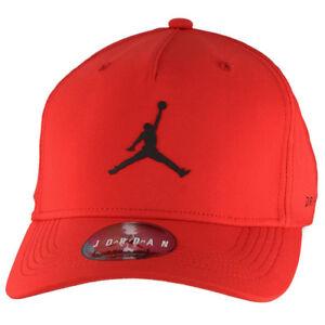 95666932da6 official image is loading nike jordan cap jordan classic 99 woven hat f3069  731df