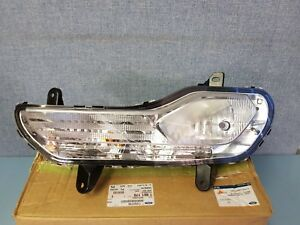 Ford-Kuga-New-N-S-Passenger-Front-Foglight-2012-2016-Genuine-1B01170