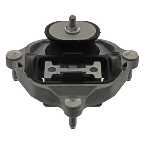 AUDI A4 B8 Gearbox Mounting 2.0 2.0D 09 to 16 7 Speed DCT 8K0399151BE Febi New