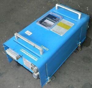Indramat-Digital-AC-Servo-Drive-Controller-DSC-3-1-50-115V-15-1X088-167-WARRANTY