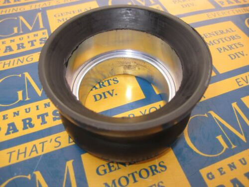 1965-1968 Buick Drive Shaft Bearing Support OEM #1377308