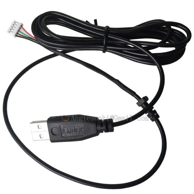 rz01-0084//chroma gaming mouse pulley//scroll wheel razer for deathadder FOZYBIHK