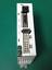 1PC USED Panasonic servo drives MKDET1310P free shipping