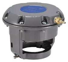 Johnson Controls V 3000 1 Pneumatic Valve Actuator3 To 13 Spring