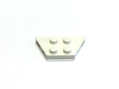 FREE P/&P! LEGO 51739 2X4 Wing Pack Size Select Colour