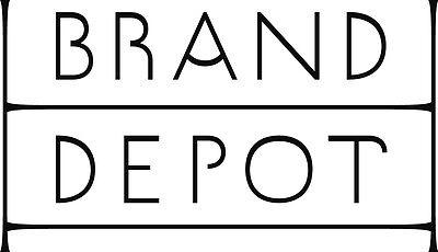 BRAND DEPOT JAPAN