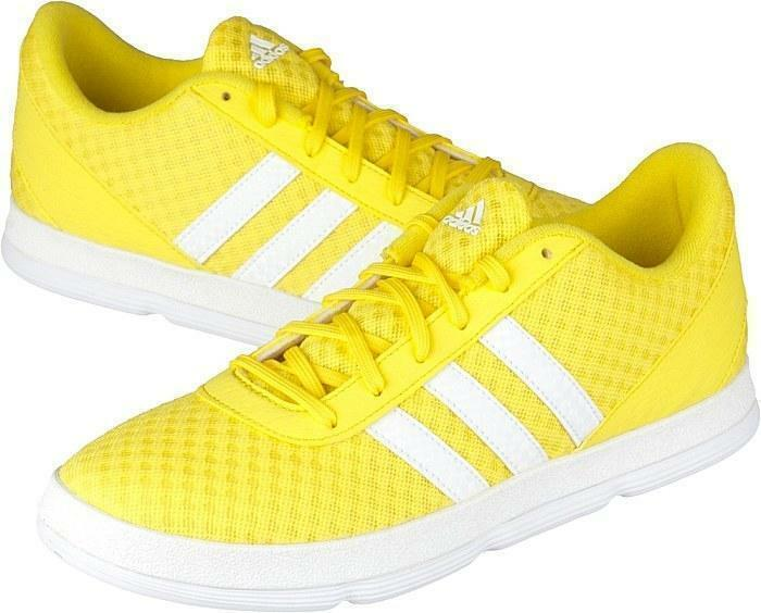 best service f2fdb 431cc ... reduced newadidas x hale climacool basketball flux zx gym gazelle flux  basketball campus shoe 8dd3a c4672