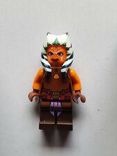 Lego 52501# 8x Schrägstein 6x1 grau neu dunkelgrau 10937 10227 75046
