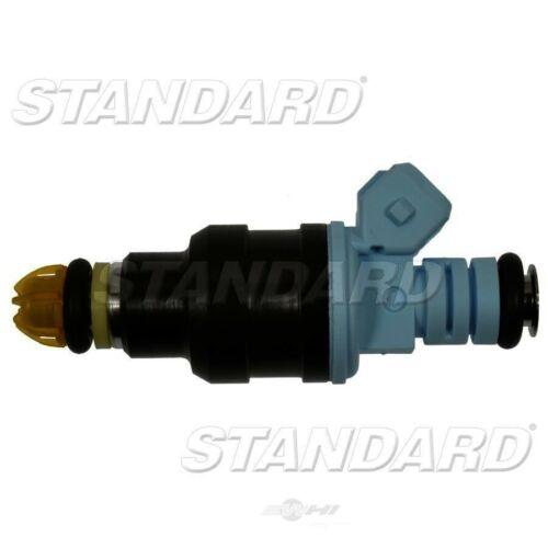 Fuel Injector Standard FJ291