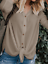 UK-Womens-Plus-Size-Long-Sleeve-Jumper-Sweater-Ladies-Baggy-Knot-Pullover-Tops