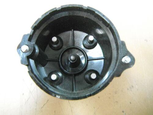 Distributeur Cap IC XD145 ROVER 114 214 414 Maestro Metro Montego Classic Mini